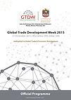 GTDW EMEA - Programme 2015_Cover.jpg
