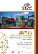 GTDW Customs-Compliance-Trade Facilitati