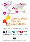 GTDW APAC - Corporate Leaders - Programm
