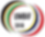 UMBIF 2018 Logo.png