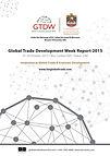GTDW EMEA - Post Event Report 2015_Cover