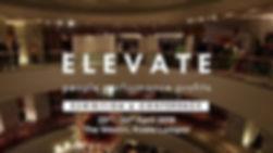 Youtube_Elevate.jpg