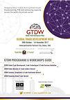 GTDW EMEA - Programme 2017_Cover.jpg