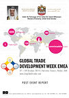 GTDW EMEA - Post Event Report 2014_Cover
