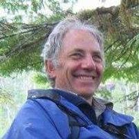 Gerry Schreiber-EDA photo.jpg