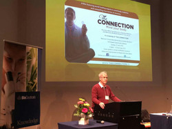 Mindfulness Events/ Conference
