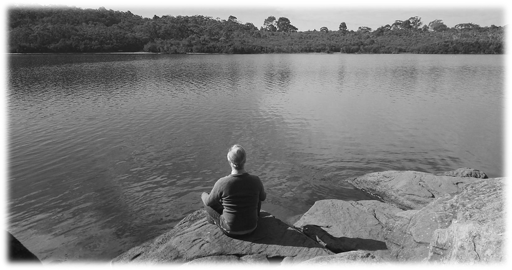 mindfulness  | resources at mindfulness.org.au