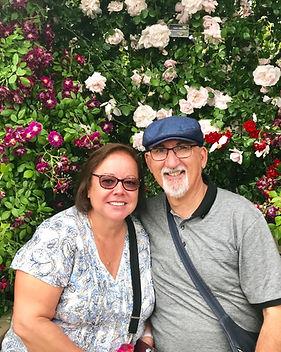 Julie My Dementia Companion.JPG