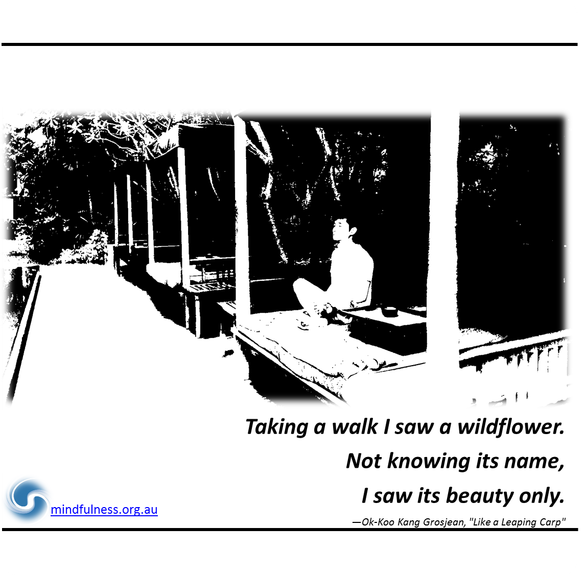 mindfulness.org.au