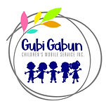 gubi gabun_logo_coloured_CMYK.jpg