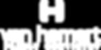 VH_Logo_White_RGB.png