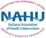 McCall Agency is member of the National Association of Health Underwriters