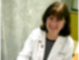 Donna Wagner, Indian River Hand & Upper Extremity Rehabilitation, Vero Beach