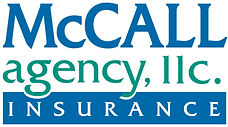 McCall Agency, LLC Retail & Grocers Insurances
