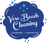 Vero Beach Cleaning. Home & Office Cleaning in Vero Beach FL