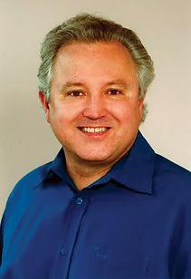 Ron McCall, McCall Agency Insurance Vero Beach