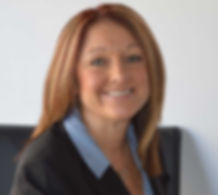 Amy Cone Paralegalat The Law Office of Brian J. Connelly