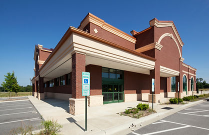 Retail & Grocery Insurance, McCall Agency Insurance Vero Beach