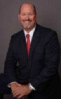 Meet Attorney Brian J. Connelly