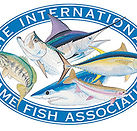 McCall Agency is member of the International Game Fish Association