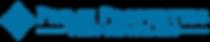 VPP-Logo-Horiz.png