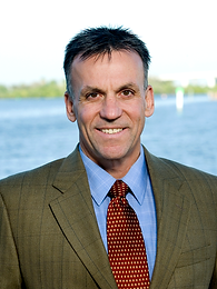 Ray Comparetta, Total Business Analysis
