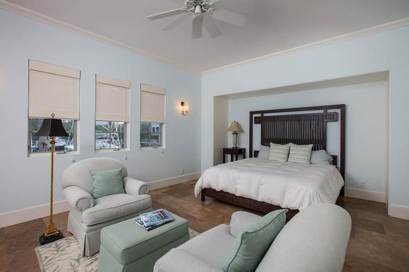 2935 Marsh Island Lane, Vero Beach, FL 32963