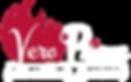 Vero-Prime-logo-2019.png