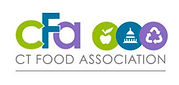 McCall Agency is member of the Connecticut Food Association