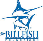 McCall Agency is member of the Billfish Foundation