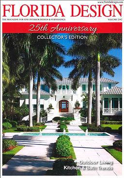 Barth Construction Featured in Florida Design.jpg