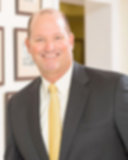 Brian J. Connelly, Vero Beach Personal Injury Attorney