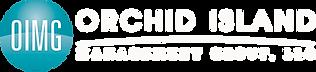 Orchid Island Management Group, Vero Beach, FL