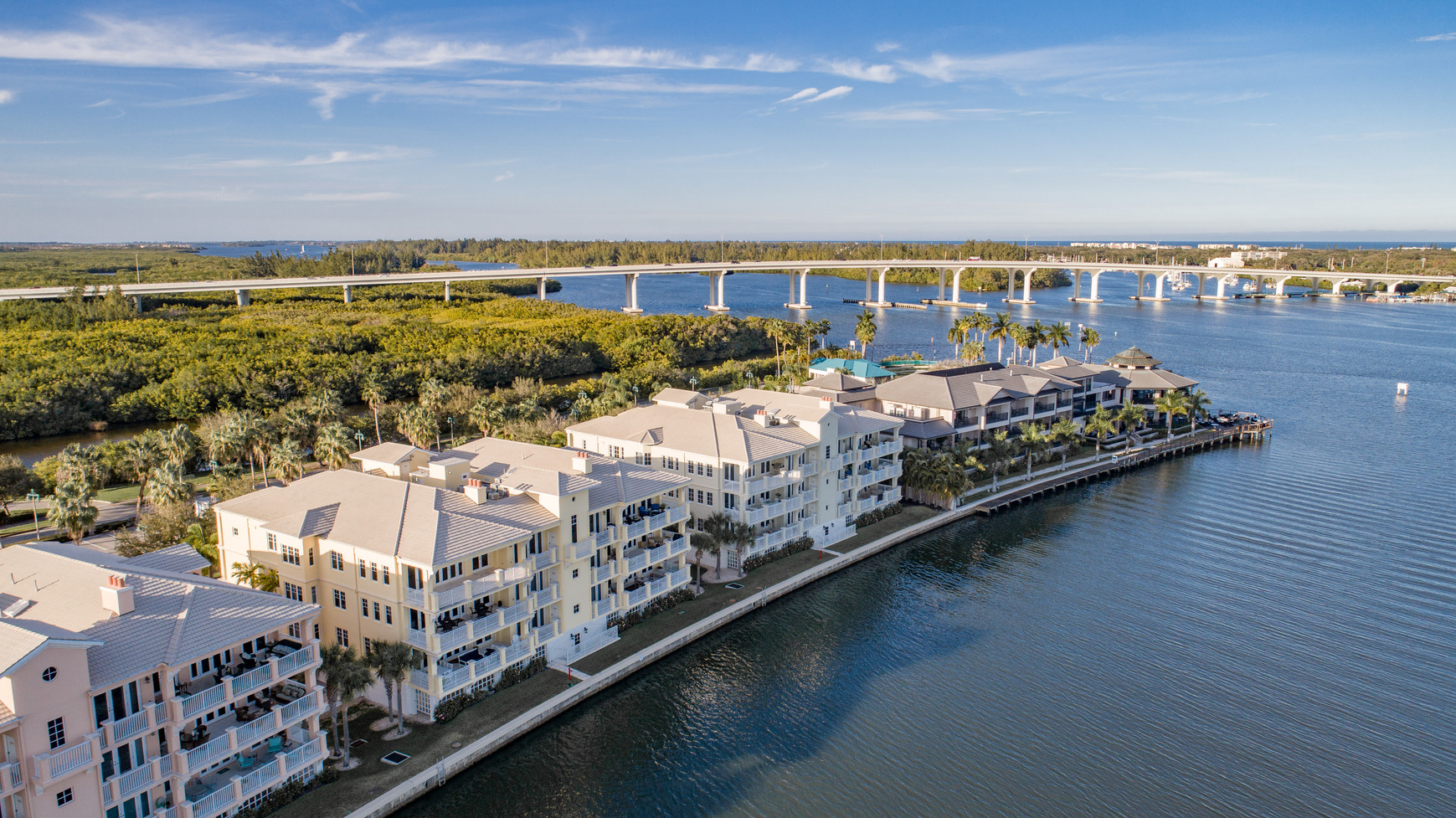 7 Royal Palm Pointe, Prime Properties Vero Beach