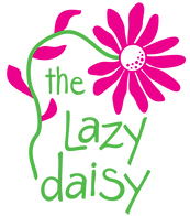 The Lazy Daisy, A Lilly Pulitzer Signature Store, Vero Beach