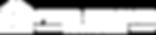 FBC-Logo-White.png