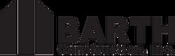 Barth Construction, Vero Beach Residential & Commercial Contractor