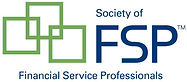 McCall Agency is member of the Society of Financial Service Professionals