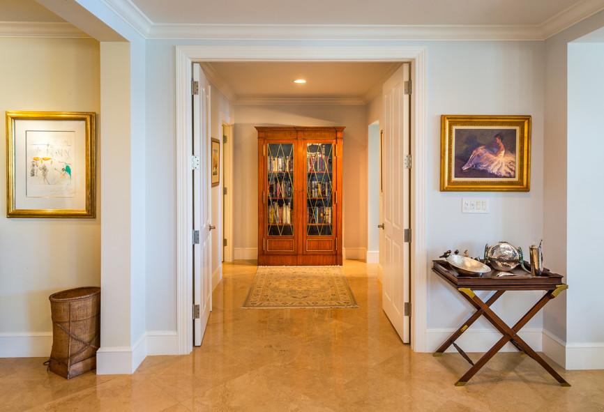 7 Royal Palm Pointe, Prime Properties Vero Beach