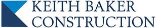 KBC-Logo-2020.jpg
