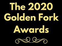Counter Culture Vero wins Golden Fork Award