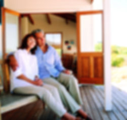 Life & Health Insurance, McCall Agency Vero Beach