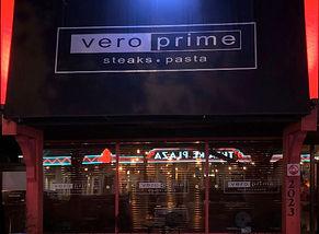 VeroPrime-14th-Ave.jpg
