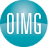 SIMLIFY LIFE WITH OIMG