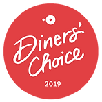 Citrus a Vero Beach Diners Choice Winner