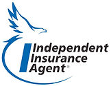 McCall Agency is member of the Independent Insurance Agents & Brokers of America