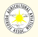 McCall Agency is member of the Florida Agricultural Aviation Association