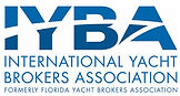 McCall Agency is member of the International Yacht Brokers Association