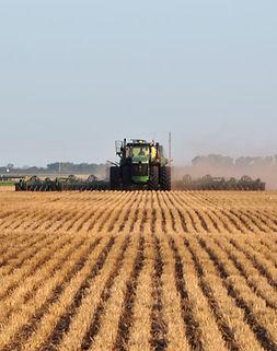 Welcome to Premium Grain, Inc.