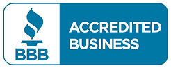McCall Agency is a member of the Better Business Bureau